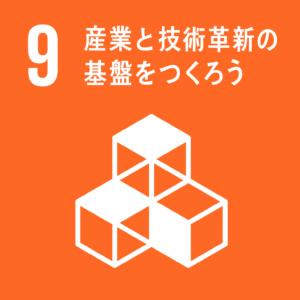 SDGs9