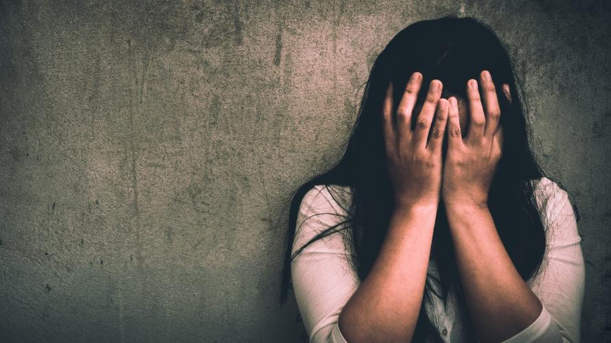 【3歳女児放置死】虐待について考察