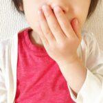 【こどもの病気】熱性けいれん・気管支炎を経験して分かったおすすめの吸入機器