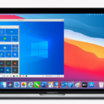 MacでWindowsが使えるソフト【パラレルズ(Parallels)】が便利すぎる!