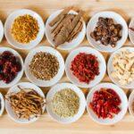 身近な食材で手軽に健康を手に入れる『JRECくらし薬膳』とは