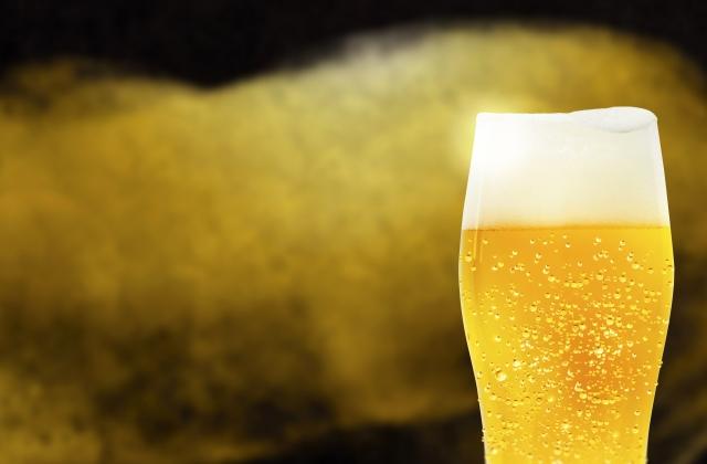 夏の家飲みはTHERMOS(サーモス)!ビールもハイボールもキンキン『真空断熱ジョッキ600ml』!