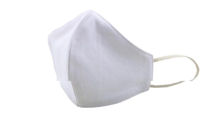 和紙のやさしさマスク